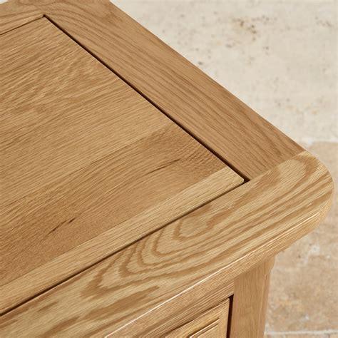 canterbury coffee table canterbury coffee table solid oak oak