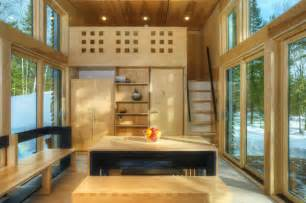 tiny home interior the e d g e a small prefab house revelations