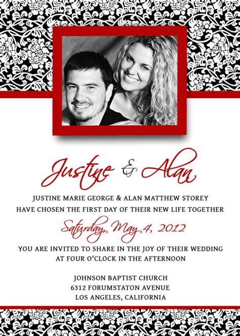 photoshop templates for wedding invitations wedding invitation wording wedding invitation designs