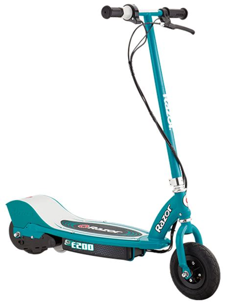 razor electric scooter for 10 year old girls razor e200 electric scooter electric scooters top