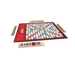 scrabble platinum edition scrabble platinum edition board with rotating board
