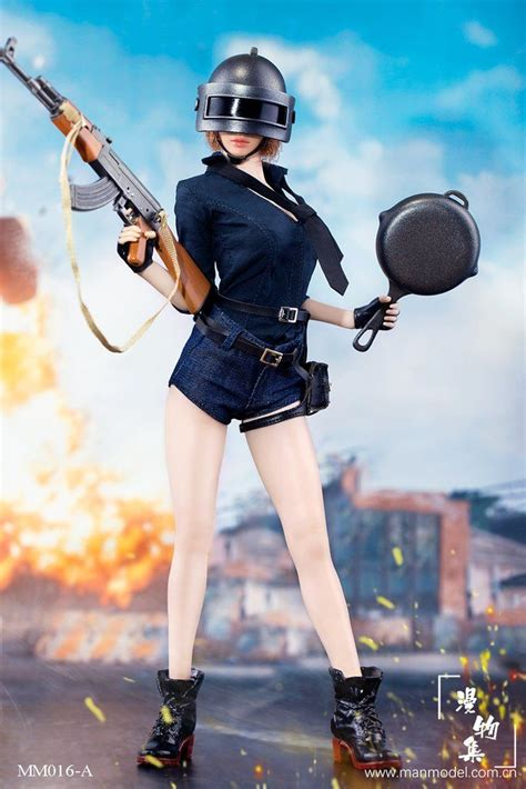 pubg girl mobile wallpaperspubg mobile hd wallpaperspubg