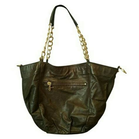 The Bag To Conrad For Linea Pelle Lc Tote by 67 Linea Pelle Handbags Linea Pelle Conrad