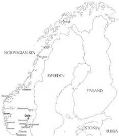 norway map coloring page 301 moved permanently