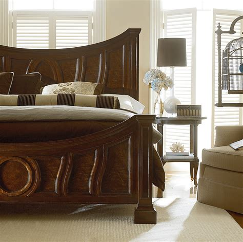 henredon bedroom bedroom furniture