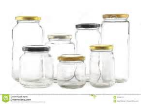 what is jars glass jars home and decoration