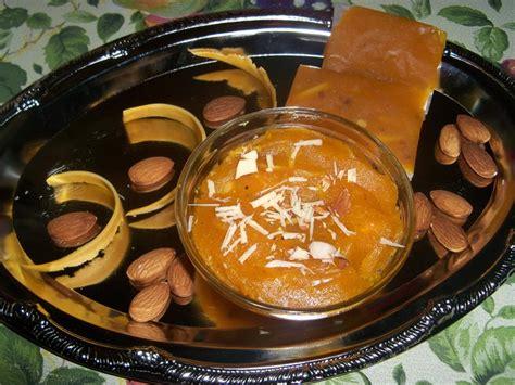 Sangeetha Kitchen by Butternut Squash Badam Halwa Manjula S Kitchen Indian