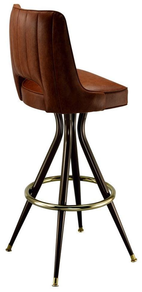bar stools commercial 25 best restaurant bar stools ideas on pinterest bar