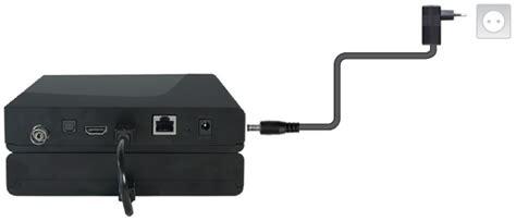Cpl Wifi 321 by Installer Votre D 233 Codeur Plus De Sfr