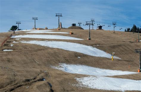 wann sind pfingstferien in baden württemberg ski saison in baden w 252 rttemberg wann kommt endlich der
