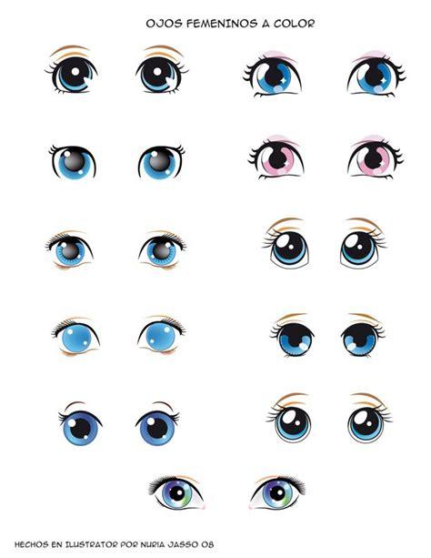 imagenes de ojos tristes animados las 25 mejores ideas sobre dibujar caras de dibujos