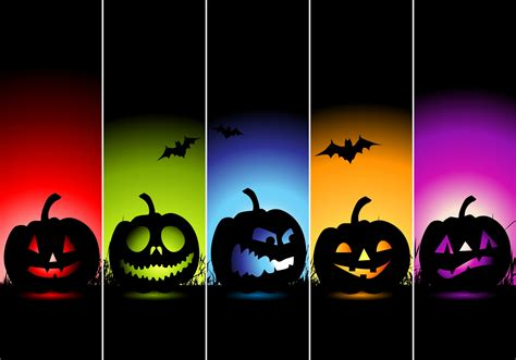 best halloween wallpapers graphics and vectors by