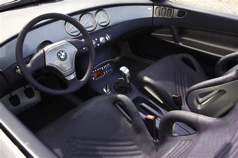 Bmw Interior Styling by Pin Bmw Z3 18 On