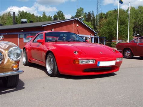 porsche 928 spares strosek wheels pelican parts technical bbs