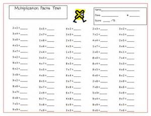 math test 4th grade multiplication 1000 images about