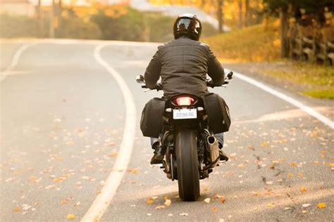 Motorrad Diebstahlschutz Versicherung motorrad versicherungsratgeber