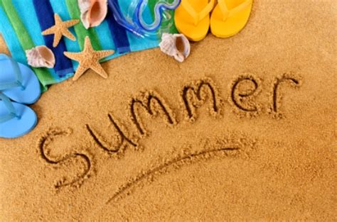 10 interesting summer facts my interesting facts