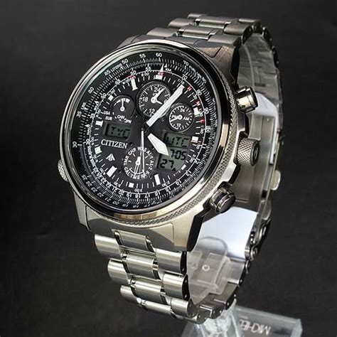 Hd Leather Chrono citizen breitling or chopard your advice page 2