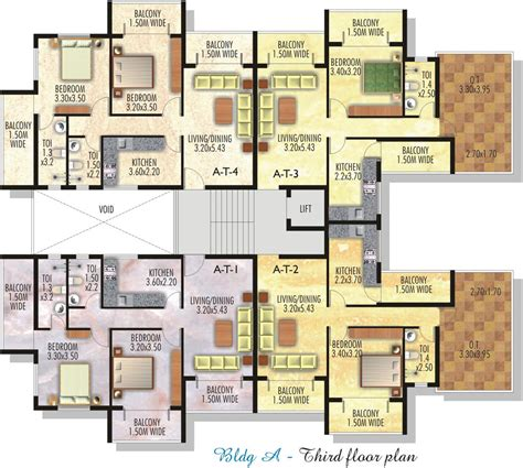 residential building plans residential building design joy studio design gallery