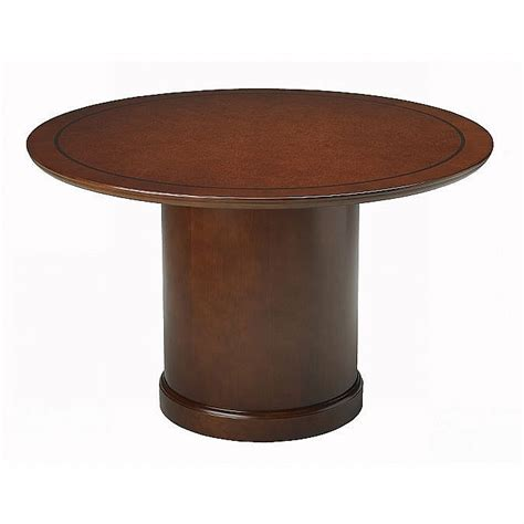Sorrento 48 Inch Conference Table