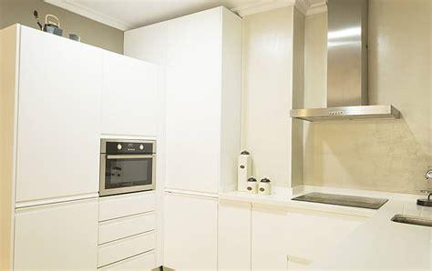 malaga appartamenti appartamento per 2 4 persone nel centro di m 225 laga m 225 laga