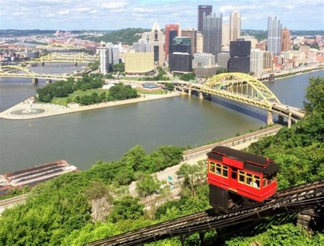 alaska airlines will fly seattle to pittsburgh in september 2018 travel codex