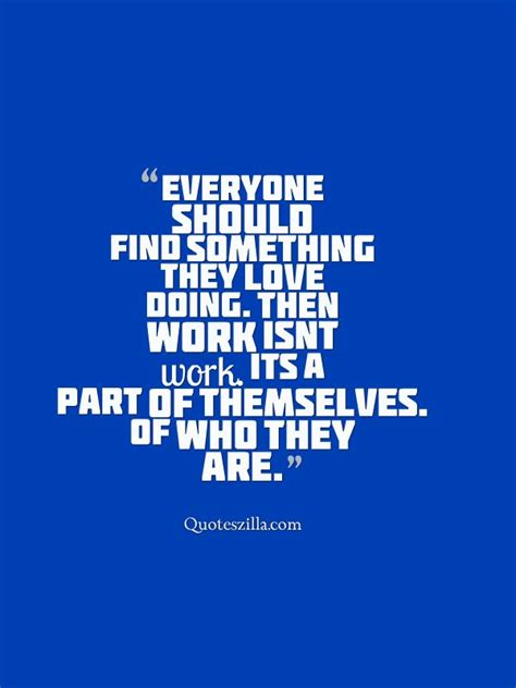 work ethic quotes  sayings quotesgram