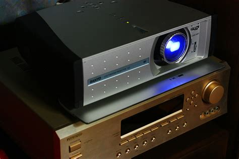 best home theater projectors of 2018 the master switch