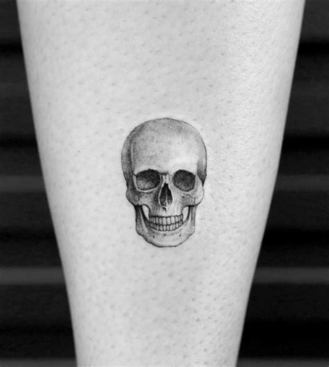 small sugar skull tattoo small sugar skull tattoos www imgkid the image kid