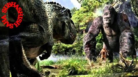 the 10 best movie dinosaurs ifc top 10 best dinosaur movies for kids new youtube