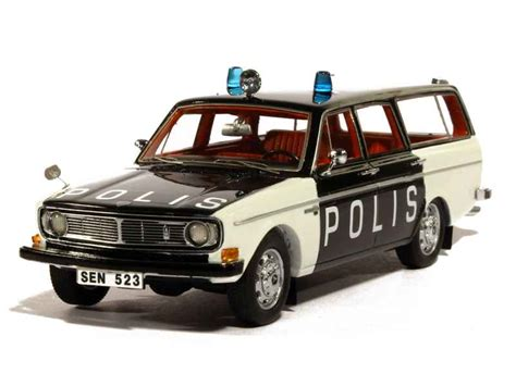 volvo diecast 1 43 1 18 diecast model cars tacot