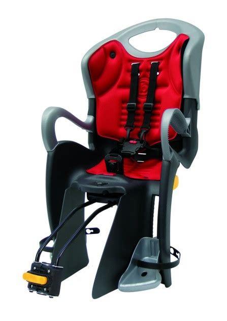 silla ni o bici 6 mejores sillas de ni 241 o para bicicletas los6mejores