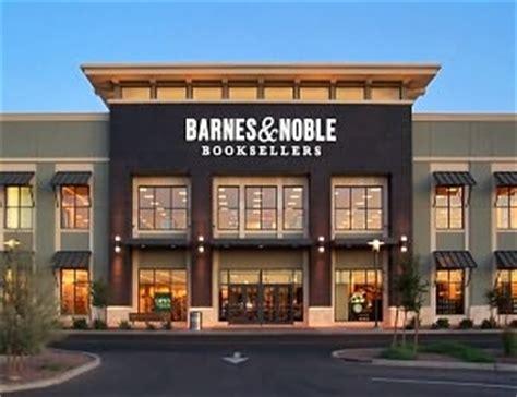 Barnes Noble Az barnes noble san gilbert az