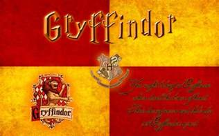 gryffindor colors gryffindor wallpapers wallpaper cave