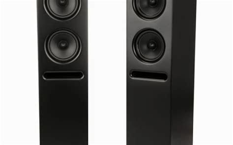 b w 805 maserati edition audio lifestyle