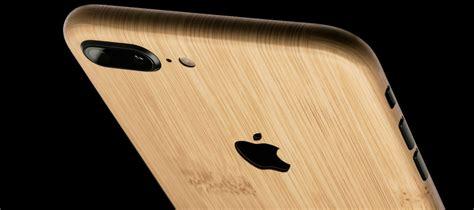 Garskin Iphone 8 Plus 3m Skin Garskin Leather Brown 2 iphone 8 plus skins wraps covers 187 dbrand