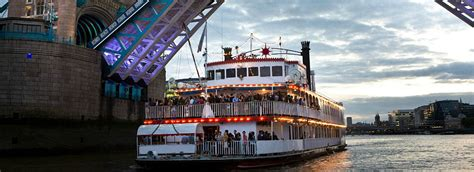 new orleans party boat new orleans paddle steamer boat thames boat hire london