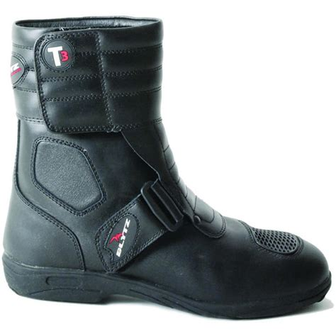 Ap Boots Moto 3 1 blytz t3 motorcycle boots clearance ghostbikes
