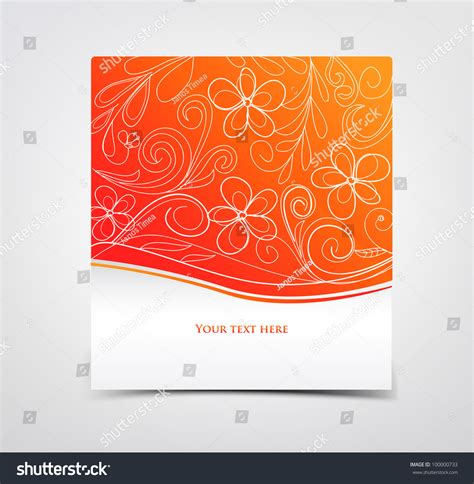 html input text box pattern text box with ornament pattern vector 100000733