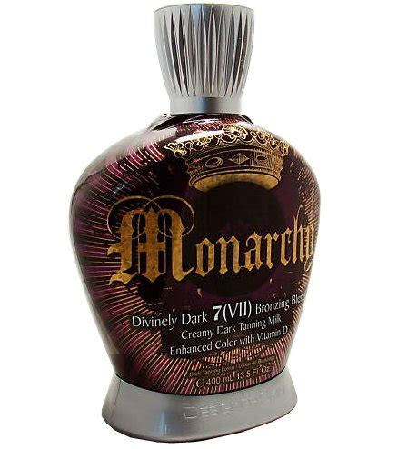 cheap tanning bed lotion 2009 designer skin monarchy tanning lotion for 21 00