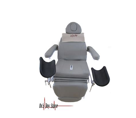 Chair With Stirrups by Dts Multi Procedure Power Chair W Stirrups Dr S Store