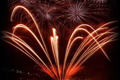 Award Winning by Award Winning Pyrotechnics Pyrotechnics Inc
