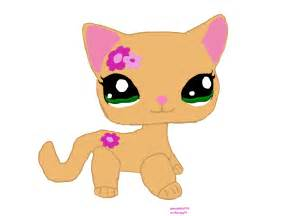 lps org pictures pin