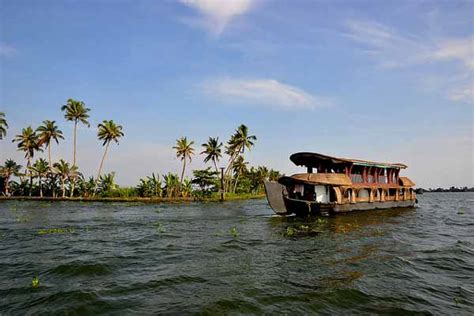 alapuzha boat house alleppey backwaters book covers