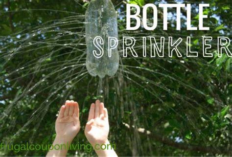 water activities  kids bottle