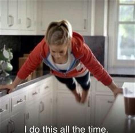 gymnastics at home on gymnastics stretches