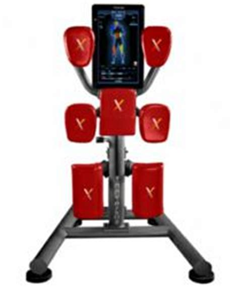 fitness 4 home adds nexersys high intensity