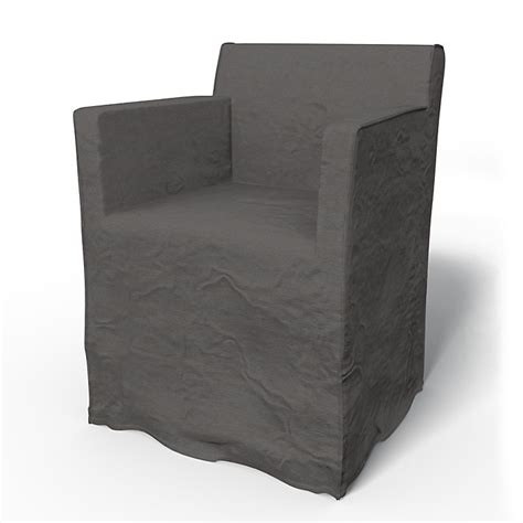 nils armchair cover fit bemz