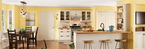 cardell kitchen cabinets cardell kitchen cabinets kitchen design ideas