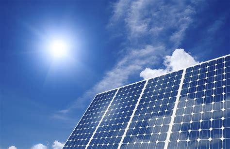 solar panel electricians usa solar electric about our usa solar installation